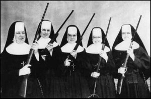 nun_with_guns